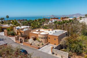3 Paseo Cabo Bello, Casa Ron, Cabo Corridor,
