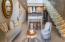 Torre Fira Loft, Santorini Residencial, Cabo Corridor,
