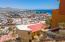 Pedregal Cabo San Lucas, Lot 30 Block 42, Cabo San Lucas,
