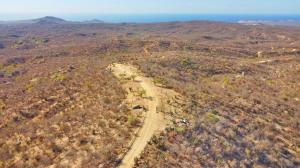 Rancho Parralito