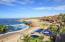 Carr. Transpeninsular km 7, Esperanza - Auberge Resorts, Cabo Corridor,