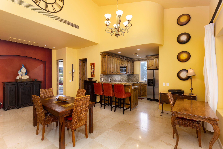 Villas De Oro, San Jose Corridor,  23450