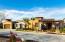 Cañada #14, San Jose Corridor,