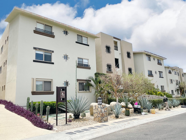Calle Santa Monica, Cabo Corridor,  23450