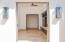 31 Palmilla Estates, Casa Giana, San Jose Corridor,