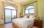 Casa Mar y Cielo, East Cape,