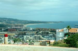 25 Callejon del Estribo, Vista Falcone Blck 18 lot 8, Cabo San Lucas,