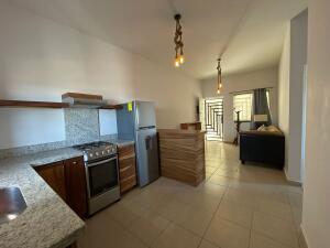232 Calle Islas Carolinas, Condo Altamira Plus M3-404, Cabo San Lucas,
