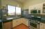 Agua de La Costa, Casa Irle, East Cape,