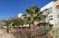 302 sierrra de calastre, CHULA VISTA CONDO, Cabo San Lucas,