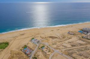 Beach Estates View