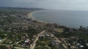 Gringo Hills Lots