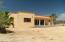 Calle S/N, Casa Ron, East Cape,