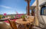Playa Victoria, Villa Valentine, East Cape,
