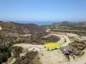 3 Horizontes, Querencia Homesite, San Jose Corridor,