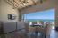 Pocket patio doors to expand your living area