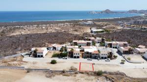 LOTE 24 CIRUELOS, CIRUELOS I, Cabo Corridor,