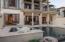 8 Puerta del Sol Villa 8, Villa Gorrion, Cabo Corridor,