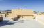 102, Colinas del Tezal 102, Cabo Corridor,