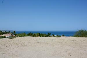 93 Caleta Loma, Palmilla oceanview Homesite, San Jose Corridor,