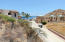 12 CAMINO DEL SOL, LOT 12 MZ 38, Cabo San Lucas,