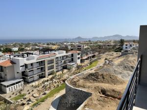 Tramonti New 2 bed, 2.5 bath penthouse, Tari Tower, Cabo Corridor,
