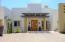 106 & 107 Costa De Oro, Casa la Playa, East Cape,