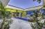 A76 Ave Tortuga, Casa Playa Blanca, East Cape,