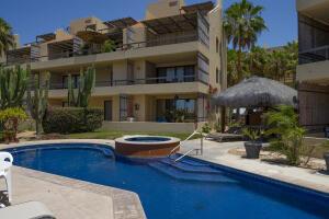 phase 2 Villa 6 phase 2, Casa Whittico, San Jose del Cabo,
