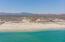 Ave Sierra Vista, La Cholla Lighthouse Point Est, East Cape,