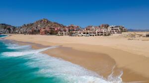 Ave. Solmar, Terrasol - Penthouse, Cabo San Lucas,