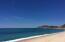 Las Barracas Beach