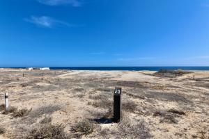 Beach Estate Lot# 29, Diamante, Pacific,