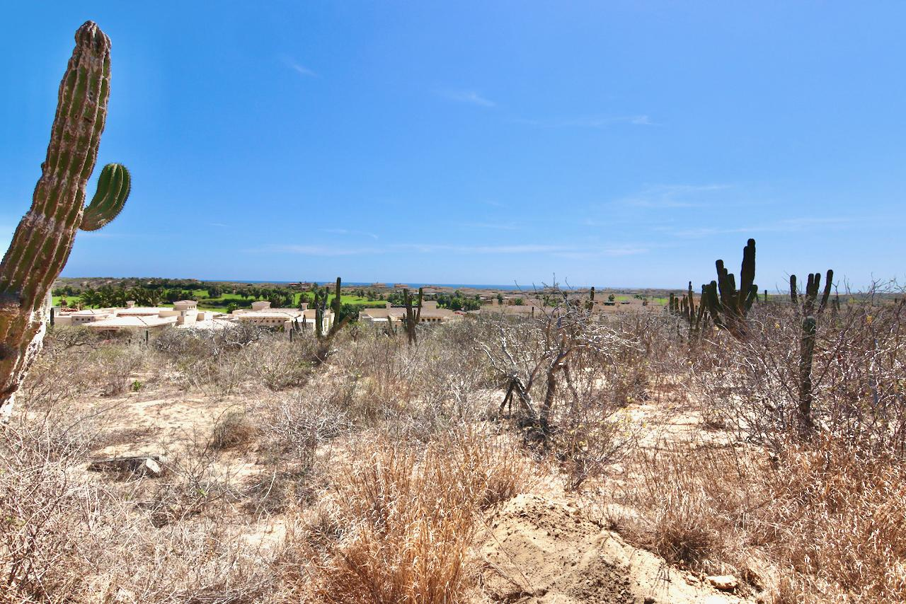 Sunset Hill Lot #57, Pacific,