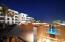 Boulevard Las Haciendas, Coral Ocean View Condo, San Jose del Cabo,