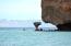 WORLD FAMOUS BALANDRA BEACH IN LA PAZ