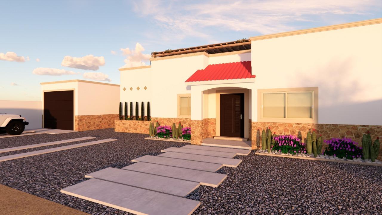 Homes for sale La Paz (7)