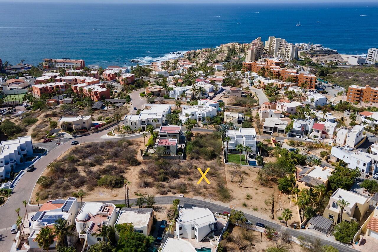 Cabo Bello Paseo De Las Misiones 2 -10 Cabo Bello, Cabo Corridor,