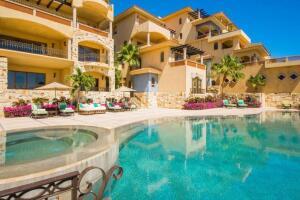 Amazing Views, Resort style, El Cielito Mezquite B, Cabo Corridor,