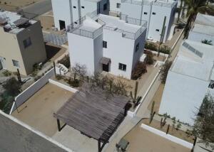 Villa 15 Cluster, Casa La Cima, Cabo Corridor,