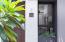The Paraiso Residences, The Paraiso Residences 1116, Cabo San Lucas,