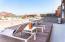 The Paraiso Residences, The Paraiso Residences 1301, Cabo San Lucas,