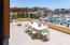 The Paraiso Residences 1404, The Paraiso Residences 1404, Cabo San Lucas,