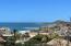 Calle A - Lote 11, Land - Terrazas Costa Azul, San Jose del Cabo,