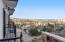 Calle 8, Morgan Residences 509, Cabo San Lucas,