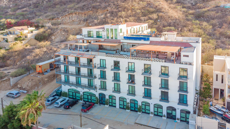 Calle 8 De Octubre, Cabo San Lucas,  23450