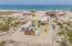 C30 Ave Playa Tortuga, Casa Lull Galloro Lighthouse P, East Cape,