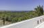 N/A, Casa Bamboo, East Cape,