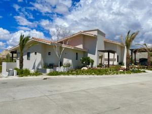 10 Cañada, Villa Hermosa, San Jose del Cabo,