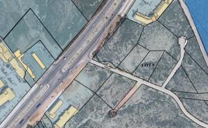 09 Bv, LOTE, San Jose Corridor,
